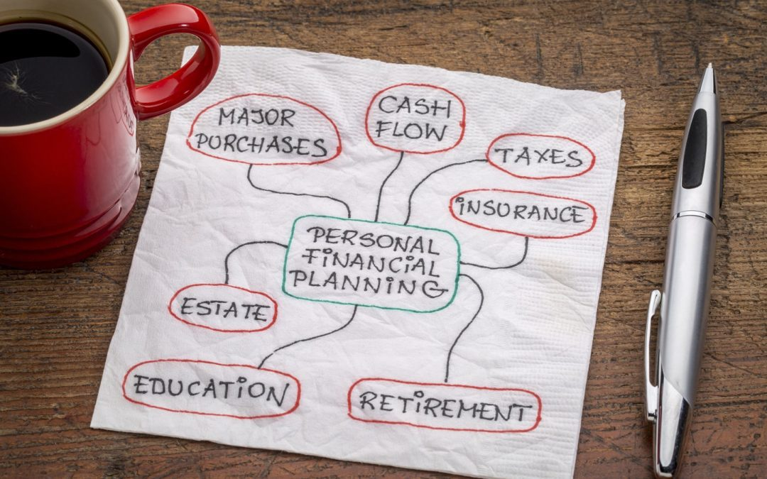 What is Personal Financial Planning?