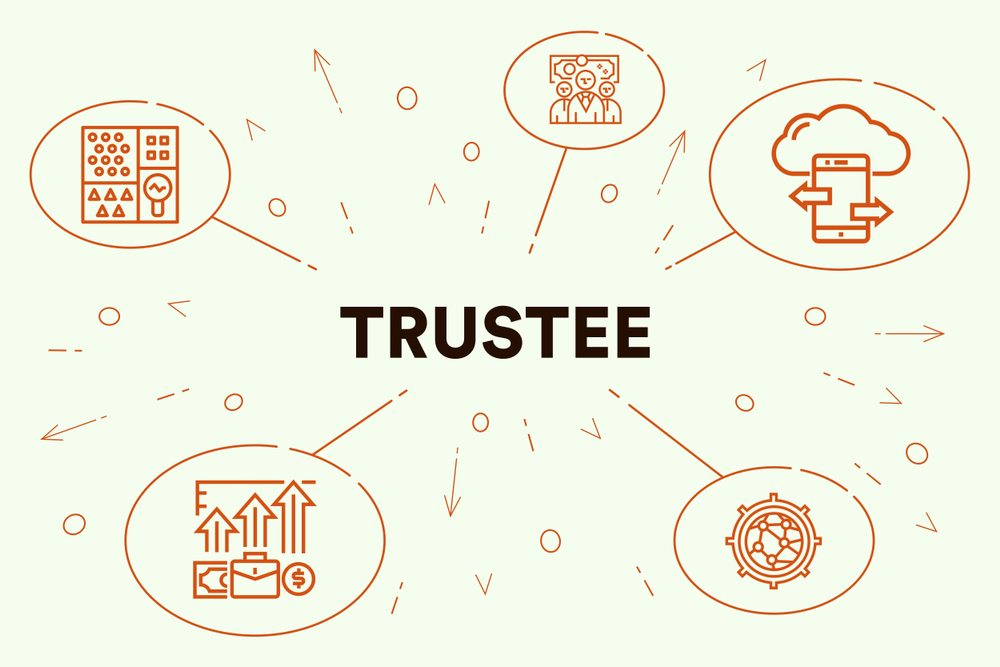 The Benefits of Selecting a Professional Trustee