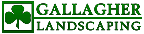 Gallagher Landscaping