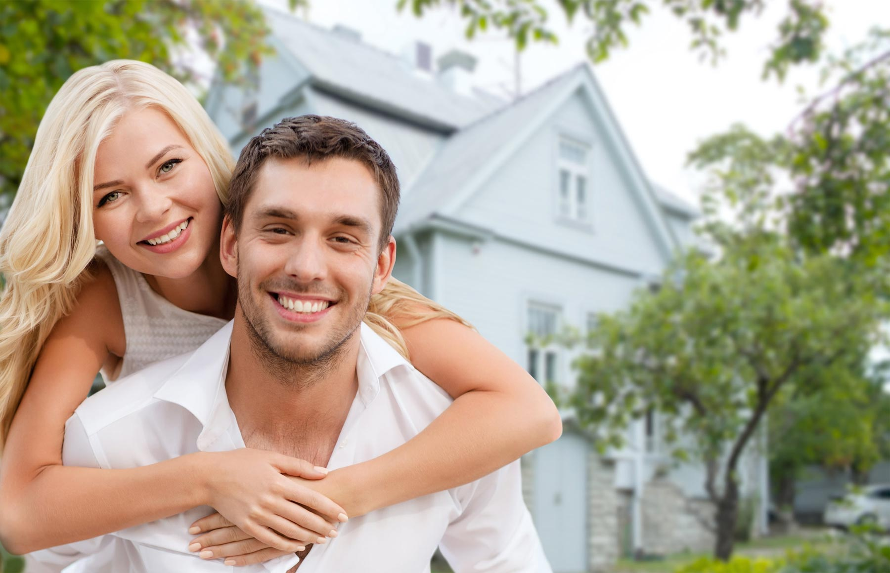 First Time Home Buyers, Home Buying in Massachusetts