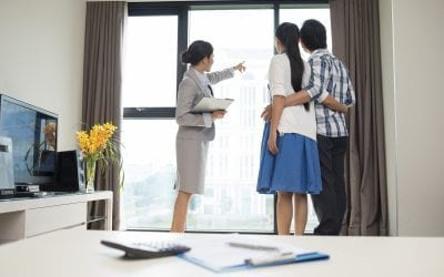 Is Homebuying With Friends a Growing Trend?