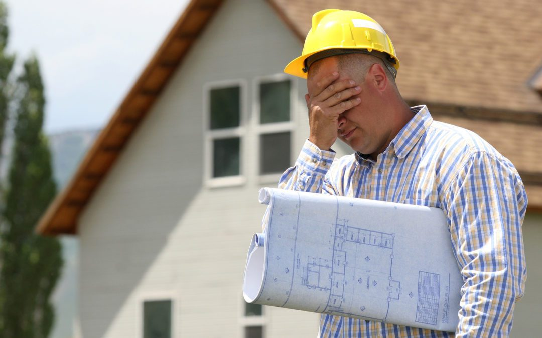 Home Inspection Horror Stories – #HomeInspectors. #HomeInspection #Homebuying #Homebuyers