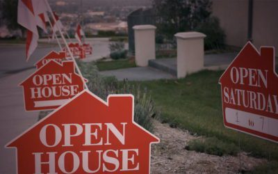 What to Look for When Buying a House: 10 Major Red Flags