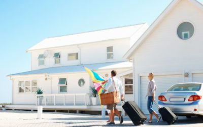 7 Crucial Steps to Take When Listing Your Vacation Home on Airbnb