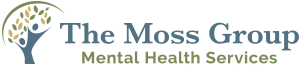 The Moss Group Mental Health Services